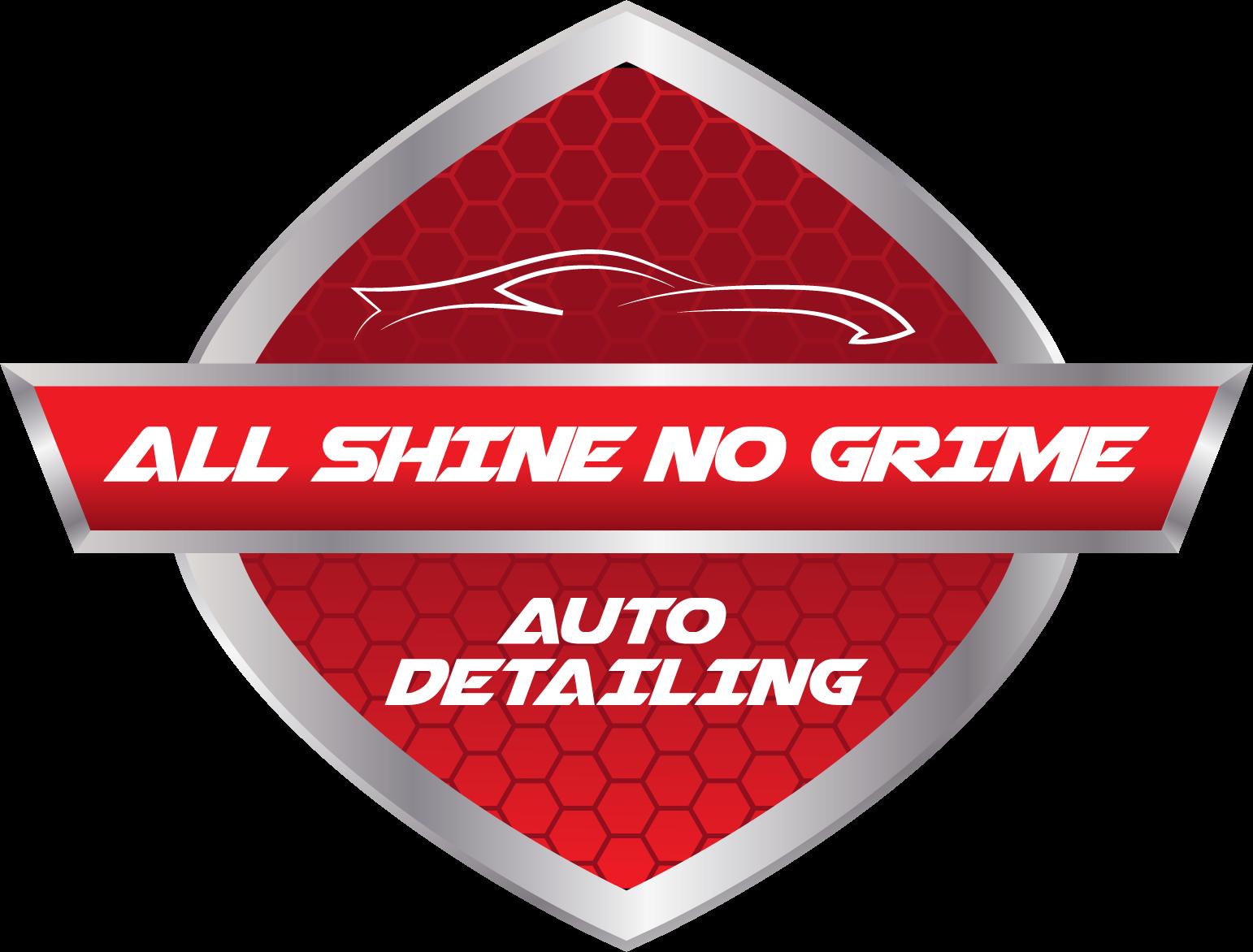 5f1e3c92-4dd8-430e-b369-ee870f716ba739565070_All Shine No grime