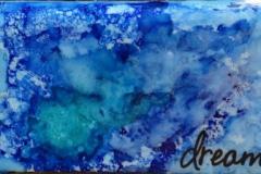 bluedreamtile-copy