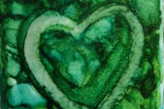 greenhearttile