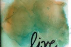 live_tile