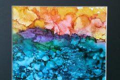 seascape-e1543467539784