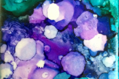 teal_purple_minitile
