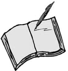drawing_writing_journal
