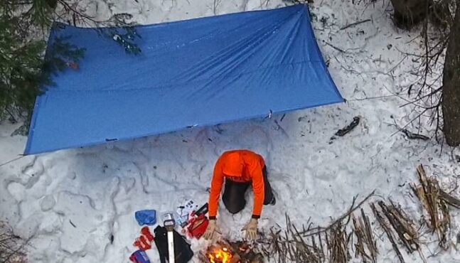 This Survival Tool Could Save Your Life…
