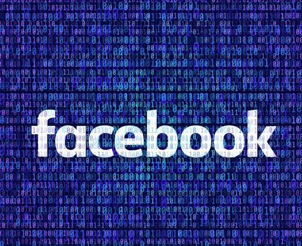 Facebook's Ad Ban Is Blocking Important COVID-19 Vaccine Information