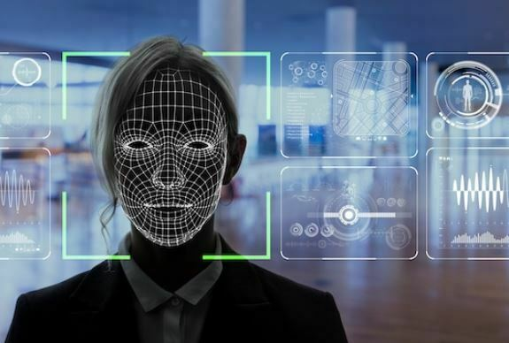 China Using Terrifying 'Emotion Recognition Technology' to Arrest Citizens