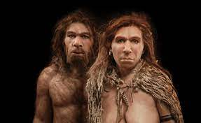 How Neanderthals Helped the Human Species Adapt to Cold Climates