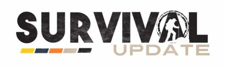 Survival Update