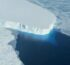 "Antarctica's ""Doomsday Glacier"" Is Close to Tipping Point"