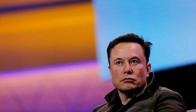 Elon Musk: 'A Bunch Of People Will Probably Die' Going To Mars