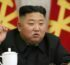"Kim Jong-un Orders Military to Get Missiles ""Combat Ready"""