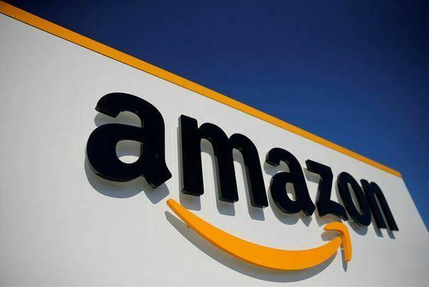 Big Tech Gets Bigger: Amazon's Latest Acquisition