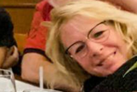 Mom Dies During Motorcycle Ride for Son Killed in Motorcycle Crash