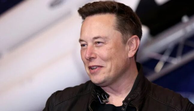 Scientist Predicted Elon Would Lead Humans to Mars Back In 1948