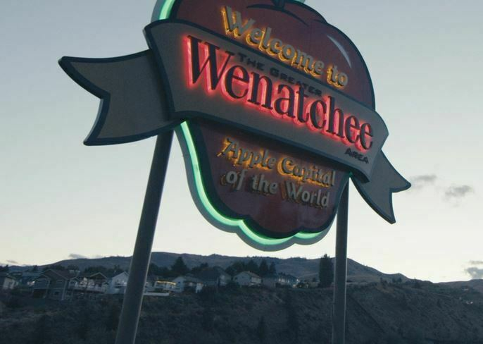 The Truth About the Wenatchee Washington Child Sex Ring