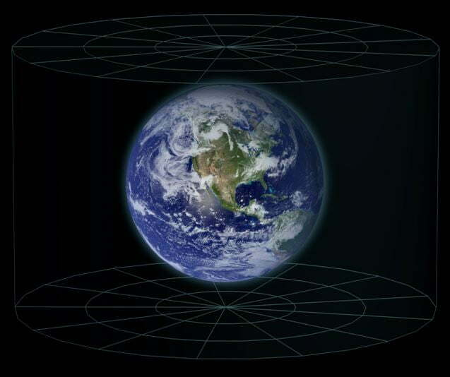 """Aliens Have a """"Front-Row"""" View of Earth, Astronomers Say"""