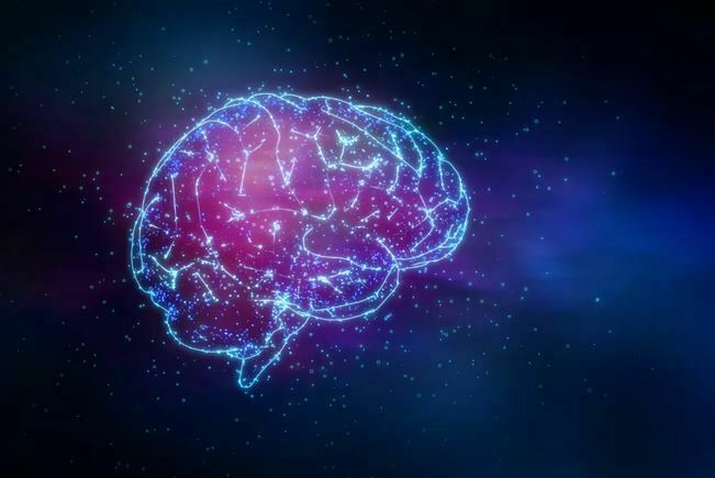 New Research Attempts to Prove the Universe is Conscious