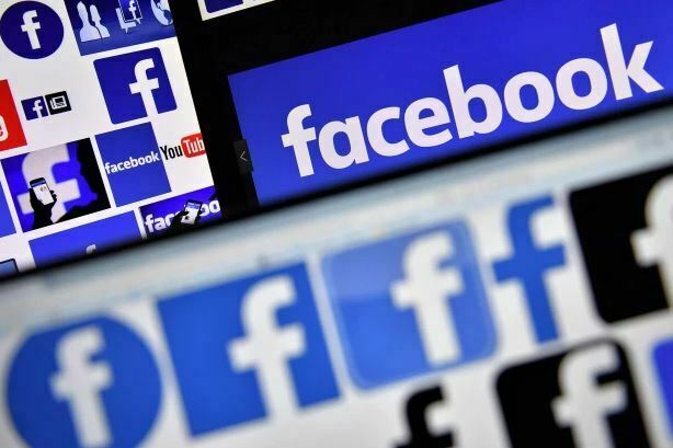 Facebook Fires 52 Employees for Spying On Users