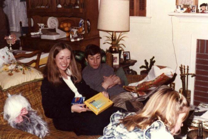 The Strange Connection Between Jill Biden and Serial Killer Robert Durst