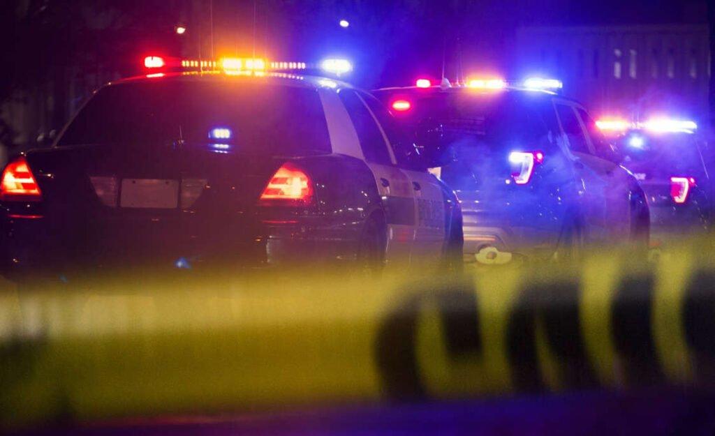 Arizona State Senator Faces 6 Child Molestation Charges