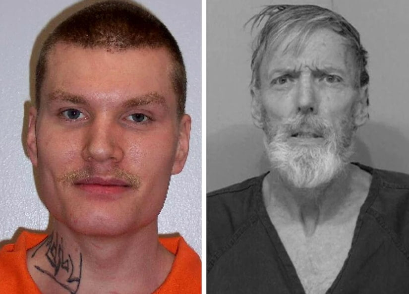 Rapist Beaten to Death in Prison After Being Placed in Cell With Victim's Brother