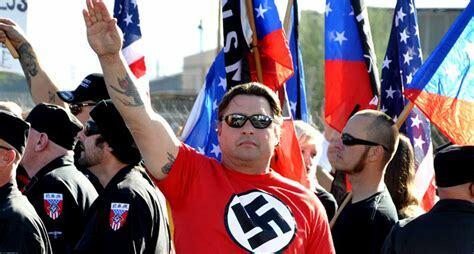 Natomas Parents Outraged At Teacher Who Kept Communist Antifa Flag In Classroom