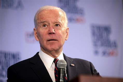 Biden Visited The Tree Of Life Synagogue But That Could Be A Lie Claims CNN Fact Checker