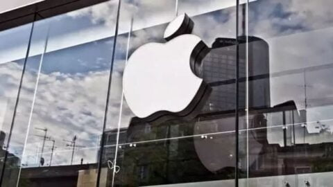 Apple iPhones to be released as part of massive 5G push