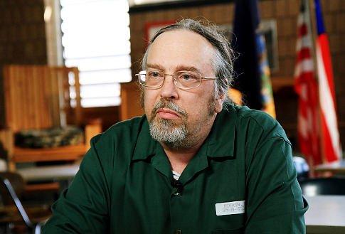 Joel Rifkin – New York's Most Prolific Serial Killer