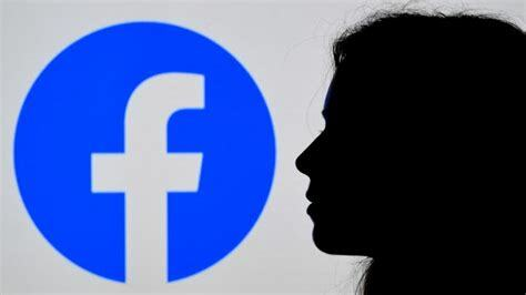 Facebook Whistleblower Has Ties With Obama Operative