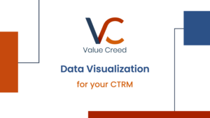 Data Visualization for your CTRM