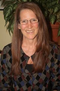 Leslie Bartlett, LCPC