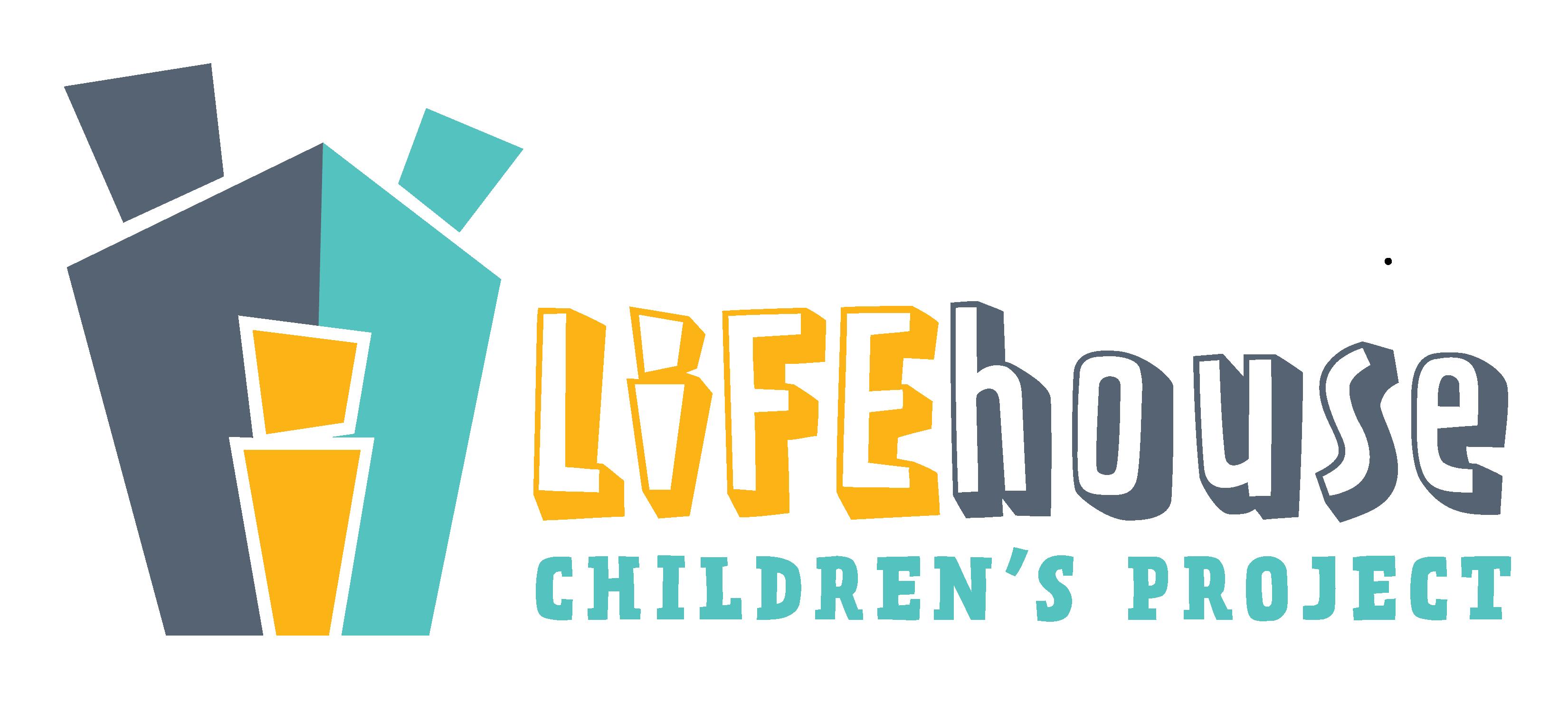 LIFEhouse Children's Project