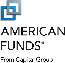 American Funds Investment logo