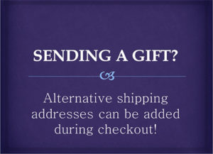 shipping-giftl-twised Beeswax Candles