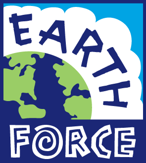 Earth Force Resources