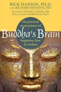 BuddhasBrainMECH.indd