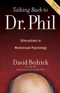 David Bedrick