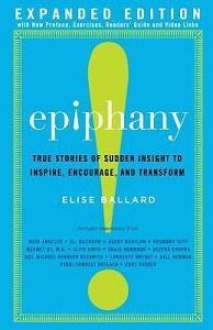 Elise Ballard