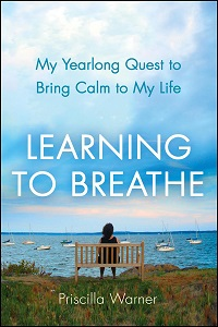 learning_to_breathe