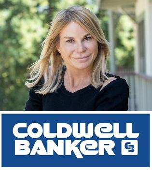 Coldwell Banker Headshot