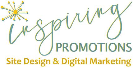 inspiringpromotions logo