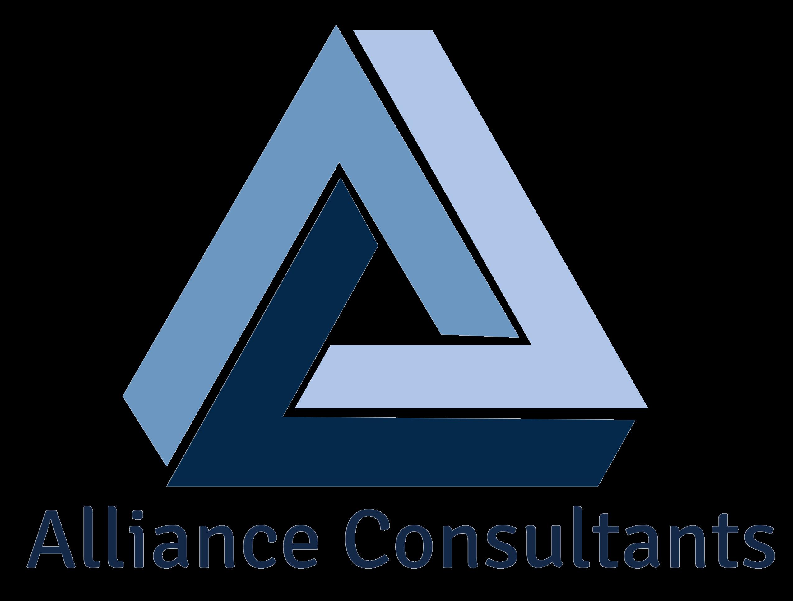 Alliance Consultants