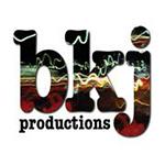 BKJ Productions