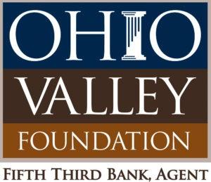 Ohio Valley Foundation 5/3 bank