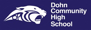 Dohn Community High School