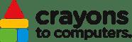 Crayons to Computer helping Dohn