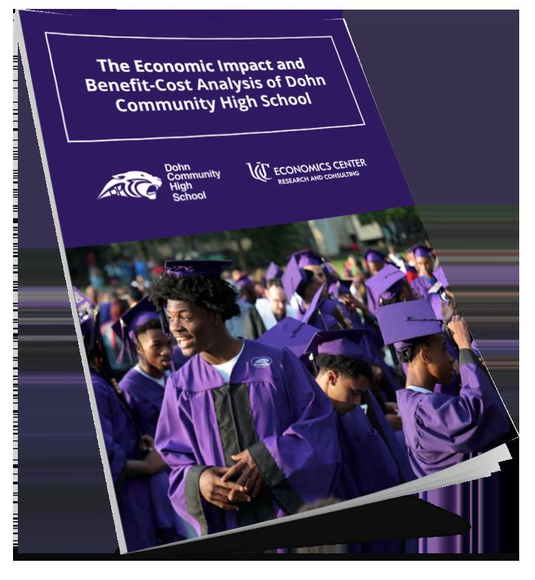 UC Impact Dohn study