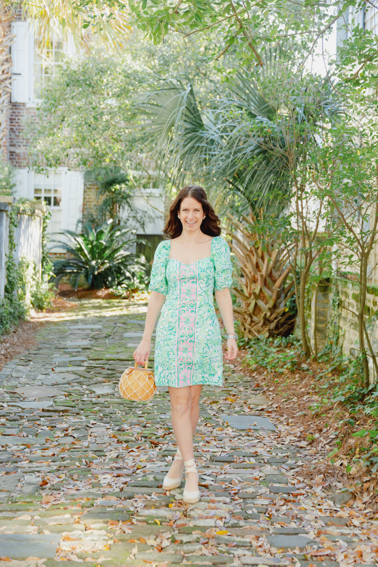 LILLY PULITZER AFTER PARTY SALE 2020!