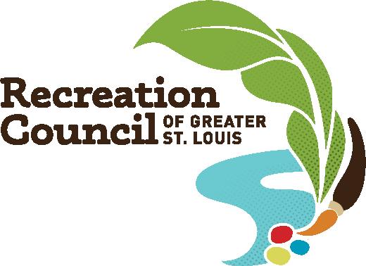 Recreation Council Logo